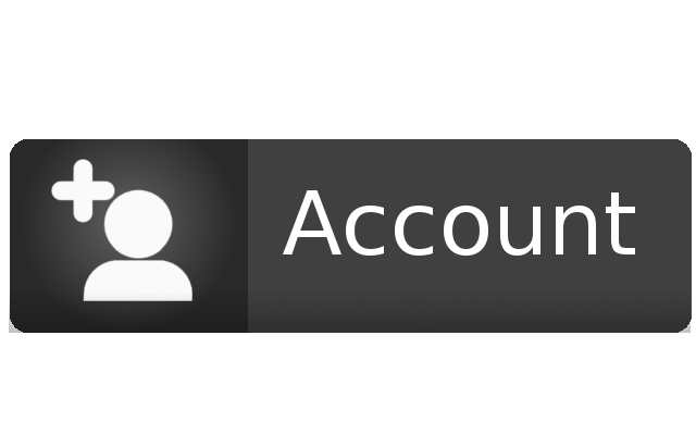 Ask an Account