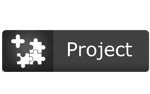 Request a project